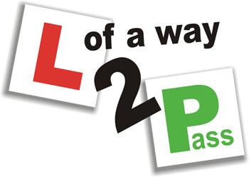 L2Pass